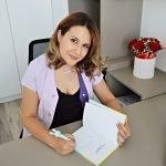 Drd. nutriție pediatrică Hadmaș Roxana